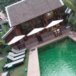 Photo of Villa Maydou