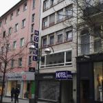 Photo of Hotel Neue Kraeme