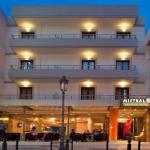 Photo of Mistral Hotel