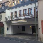 Zur Grafschaft, Brauneberg/Mosel Foto