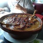 cassoulet royal