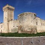 Foto de Torre della Botonta