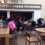 California Pizza Kitchen照片