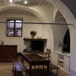 Photo of Il Borgo del Fattore B&B