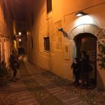 Foto van Hotel San Francesco