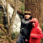 Photo de Enota Mountain Retreat