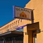 TajMahal Fort Collins