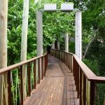 Balcony - Mercure Iguazu Hotel Iru Photo