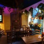 Photo of Turg Restaurant