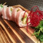 Sushi Valley照片
