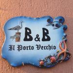 Foto di B&B Il Porto Vecchio