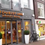 Photo of Budget Hotel Tourist Inn