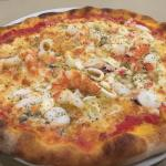 Foto van Ristorante Pizzeria Taormina