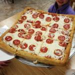 ภาพถ่ายของ DeNoia's Pizza