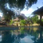 Foto de Rare Angon Villas