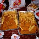 Photo of Al Baik Restaurant