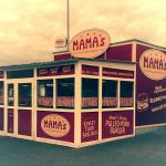 Photo of Mamas Fresh Streetfood Company
