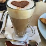 Photo of Cafe Massimo