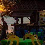 Фотография Tanjung Tirai View Cafe