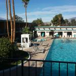 Photo of Desert Hot Springs Spa Hotel