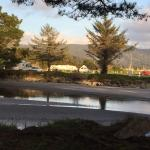 Shoreline RV Park and Campground