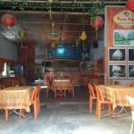 Tuan Ngoc Restaurant