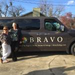 Photo de Bravo Outings