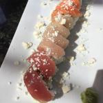 Photo of Sea Fresh Seafood