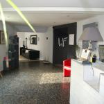 Photo of Hotel AKENA HF