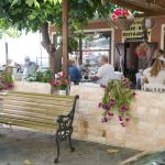 Photo of Agnes Restaurant