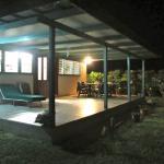 Amuri Guesthouse Foto