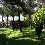 Photo de Casa Beach House