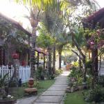 Photo of Casa Beach House