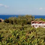 Photo of Arazzo Apartments & Studios