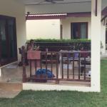 Photo of Baan Sawan Resort
