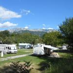 Photo of Camping Municipal Justin