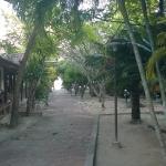 Photo de Chatkaeo Resort