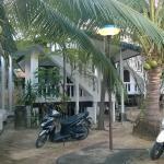 Chatkaeo Resort Photo