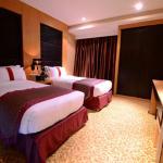 Obaer Hotel