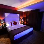 Obaer Hotel Foto