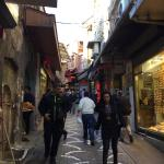 Photo of Ramada Istanbul Grand Bazaar