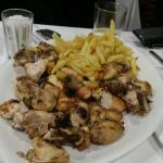 Photo of La Ancla Hotel and Restaurant