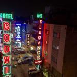 Photo of Hotel Le Seasons