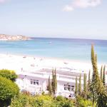 Porthminster Beach Cafe