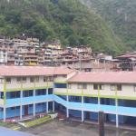 Photo of Inka Town Hotel