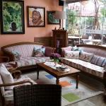 Photo of Anik Suite Hotel