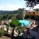 Foto de Villa La Malva