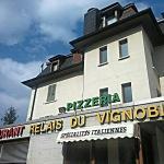 Photo de Relais du Vignoble SA