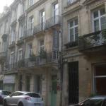 Photo de La Maison Du Lierre