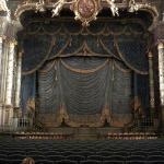 Markgräfliches Opernhaus Foto